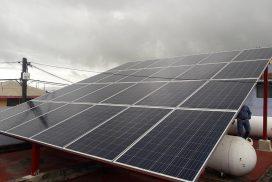 paneles solares en queretaro 8