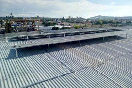 paneles solares en queretaro 6