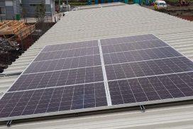 paneles solares en queretaro 7