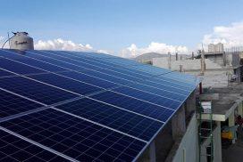paneles solares en queretaro 5