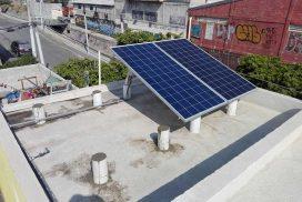 paneles solares en queretaro 3